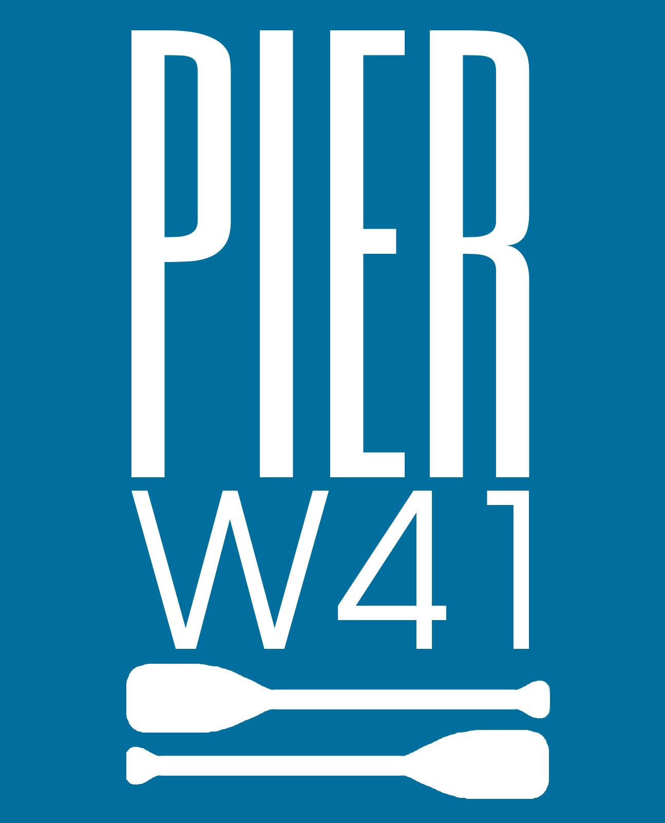 PierWine41